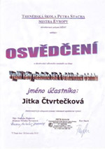 osvedceni5-small